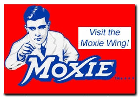 Visit the Moxie Wing!